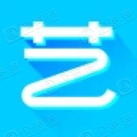 镇江艺途网络科技有限公司