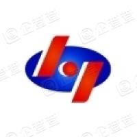 上海龙宇燃油股份有限公司