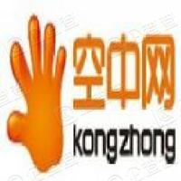 北京空中信使信息技术有限公司