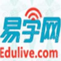 华文杏坛(北京)教育科技有限公司
