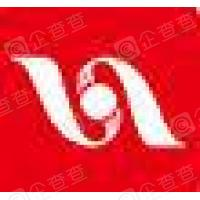 深圳市聚成华企科技有限公司