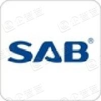 浙江伟星实业发展股份有限公司