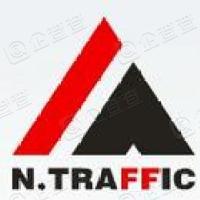 沈阳北方交通重工集团有限公司