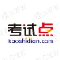 西安搜视网络科技有限公司