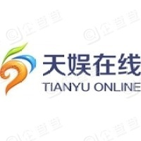 北京天娱在线网络科技有限公司