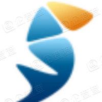广州漫步鱼网络科技有限公司
