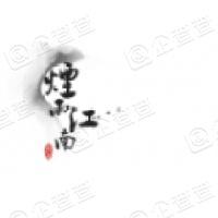 宁波烟雨江南文化创意股份有限公司