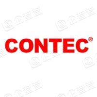 康泰医学系统(秦皇岛)股份有限公司