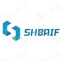 上海北分科技股份有限公司