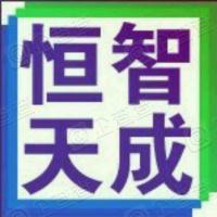 恒智天成(北京)软件技术有限公司