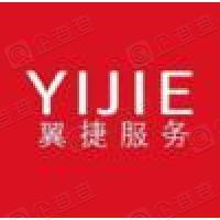 广州翼捷电子商务有限公司