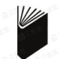 广东南方日报出版社有限公司
