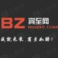 北京共秘信息技术有限公司