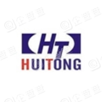 湖南惠同新材料股份有限公司