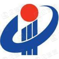 中联控股集团有限公司