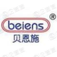 广东省贝恩施科技股份有限公司