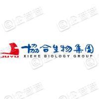 沈阳协合集团有限公司