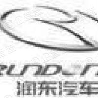 润东汽车集团有限公司