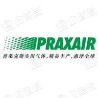 普莱克斯(中国)投资有限公司