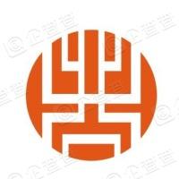 鼎宏保险销售股份有限公司