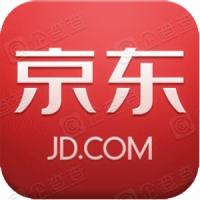 北京京东世纪贸易有限公司海淀分公司