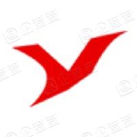 东营民建商业股份有限公司