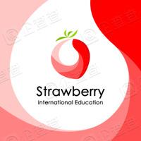 北京创思新悦教育咨询有限责任公司