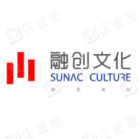 融创未来文化娱乐(北京)有限公司
