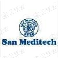圣美迪诺医疗科技(湖州)有限公司