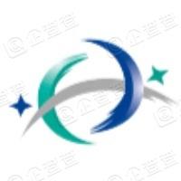 上海东方汇文国际文化服务贸易有限公司