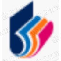 上海宝钢包装股份有限公司