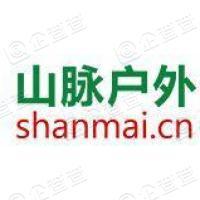 北京七索时代科技有限公司