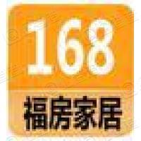 广州安道夫智能科技有限公司