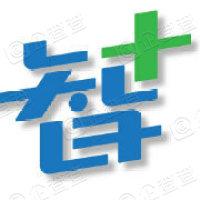 天津滨海新区通胜智能科技有限公司