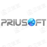 普锐斯(北京)科技有限公司