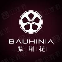 安徽紫荆花壁纸股份有限公司