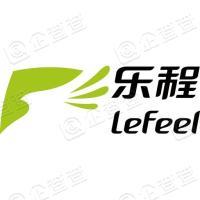 杭州华蓝旭信息科技股份有限公司