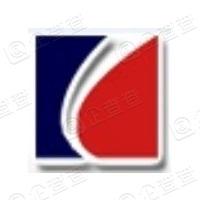 山西汾西矿业(集团)有限责任公司