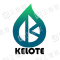 北京科莱特信息技术有限公司