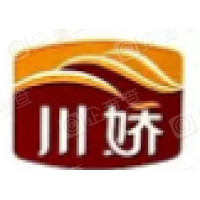 四川川娇农牧科技股份有限公司