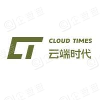 北京云端时代科技股份有限公司