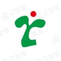 深圳市瑞草堂大药房有限公司阅景花园分店
