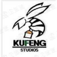 北京酷蜂软件开发有限公司