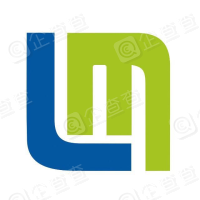 莱美科技股份有限公司