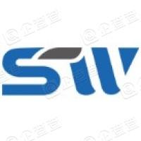 江苏索维尔新能源科技有限公司