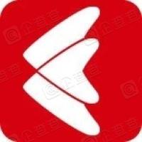 惠州市凯越电子股份有限公司