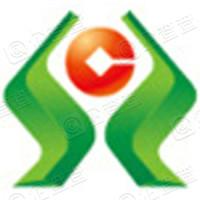 贵州安龙农村商业银行股份有限公司兴融支行