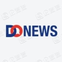 北京斗牛士文化传媒有限公司