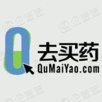 湖北步长九州通医药有限公司