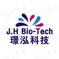 武汉璟泓科技股份有限公司